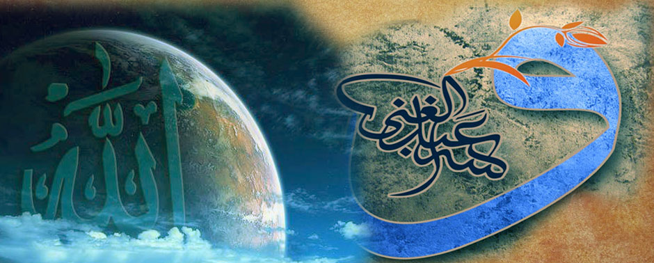 islam-life-after-death