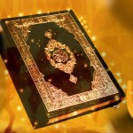 quran-tafsir-faith